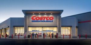 Costco membership fees to rise soon in Canada